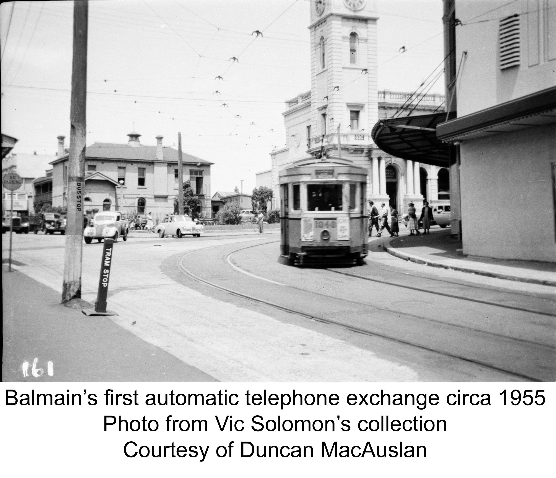 balmain-po-circa-1955a