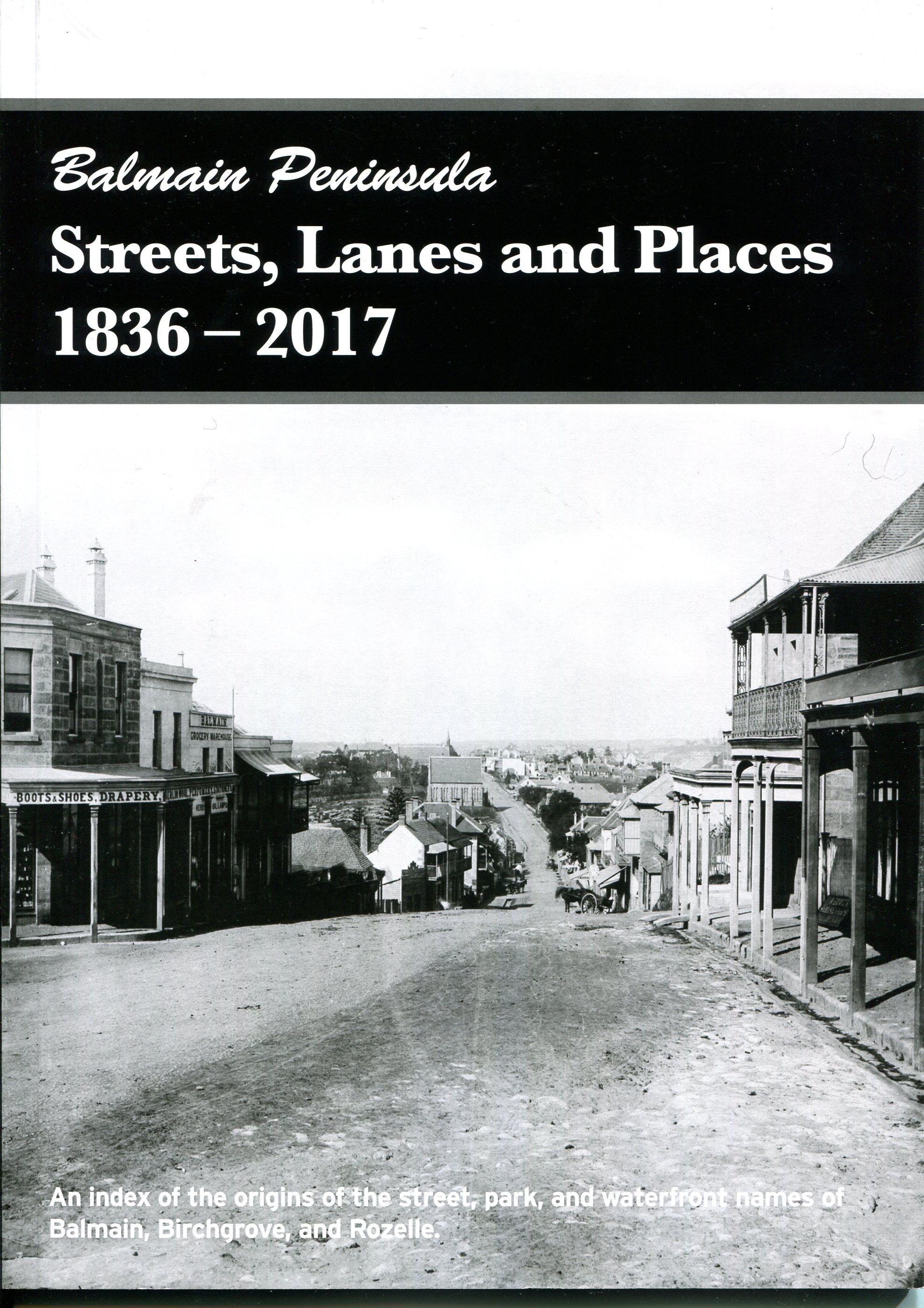 streetslanesplaces2