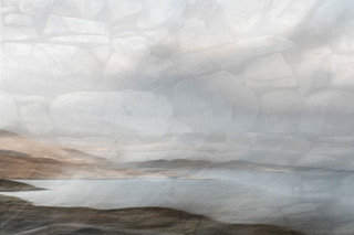 hathway-image-gneissdreaming-2